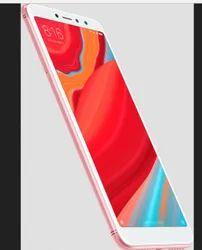 Redmi Y2 Mobile