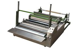 Nonwoven Fabric Machine