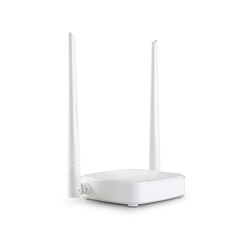 Tenda Wifi Router