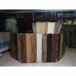 PVC Flooring Plank