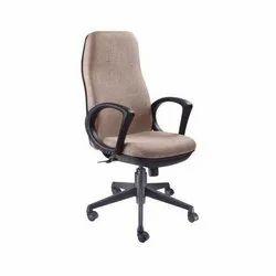 Oxbo Chairs