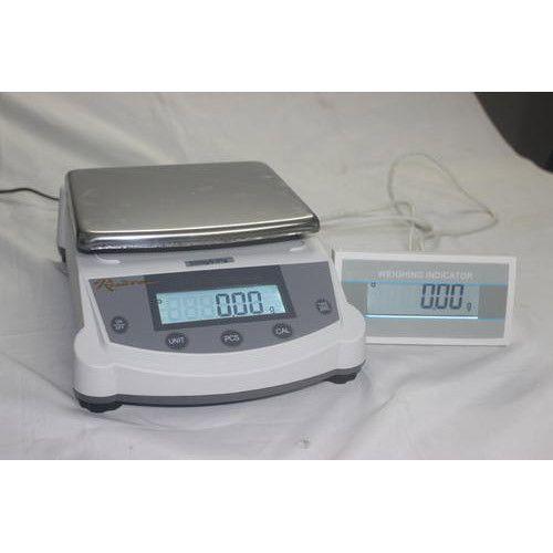 Electronic Weighing Machine at Rs 5300 /piece | Majiwada