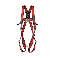 Antistatic Harness