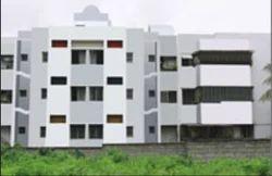 Ankit Apartment Building Construction Services