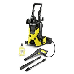 High Pressure Washer K5 : Karcher