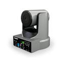 Elite FHD Premium Series 20X PTZ Camera