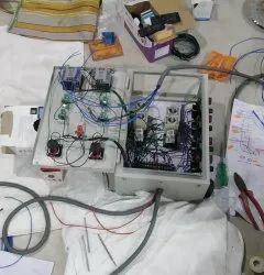 220 Paper Plate Machine Repairing Service, Kolkata