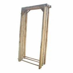 wooden door frame manufacturers suppliers of wooden chowkhats - Wood Door Frame