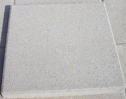 Blocks Cuboid Road Concrete Block For Village Road, For Floor