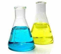 Hexamine Lab Reagent
