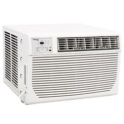 carrier window air conditioner. carrier window ac air conditioner 0