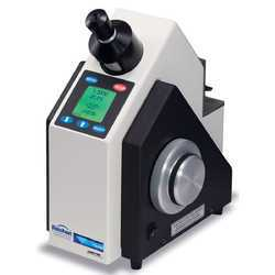 Digital Abbe Refractometers