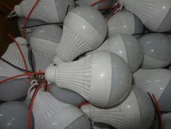 DC Lamp Bulb