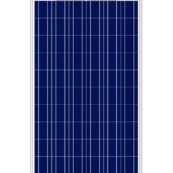 Solar Module Panels 50 Watts