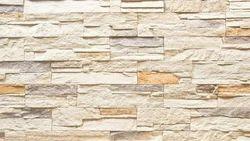 Granimitz Sandstone