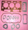 Massey Ferguson 1035 Top Gasket Kit