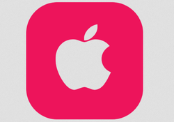 Iphone Operating System(IOS) Service