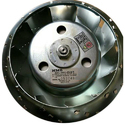 NMB Cooling Fan A90L-0001-0515/R,  A90L-0001-0548/R Spindle Cooling Fan
