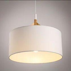 Chandelier Lamp Shade