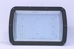 250W LED Flood Light