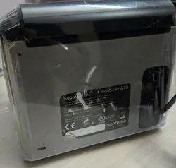 Fingerprint Scanner Aadhar Kit