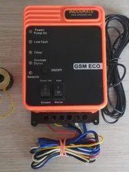 SMS Starter
