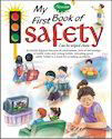 My First Book of Safety