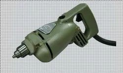 WD2C 6 mm/ WD3C 10 mm and WD34C 13 mm  Heavy Duty Drill