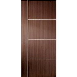 Entrance Door - Entry Door Latest Price, Manufacturers & Suppliers on