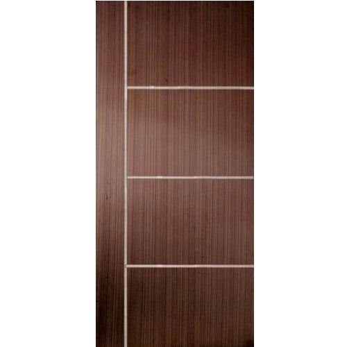 Pvc Entry Door At Rs 1200 Piece Entry Door Id 16374511312