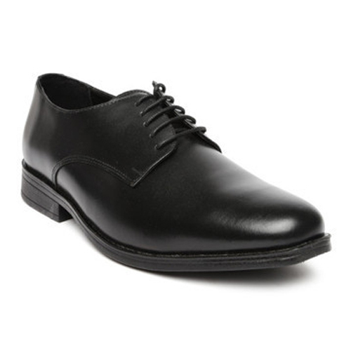 8b9a4f100a55 Black Bata Formal Shoes, Rs 1000 /pair, May I Help You   ID: 15411821973