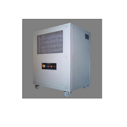 Dry Electronic Heavy Duty Industrial Dehumidifiers