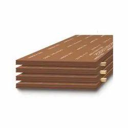 Xar 400, Hardox 400 Wear Resistant Steel