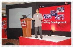 Social Meetings Events Services