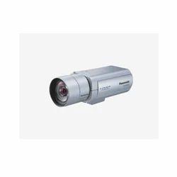 Panasonic WV-SW559 Network Camera Drivers Download