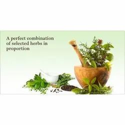 Ayurvedic & Herbal PCD Pharma in Dhanbad