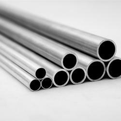 Stainless Steel Round Pipe 304/304L