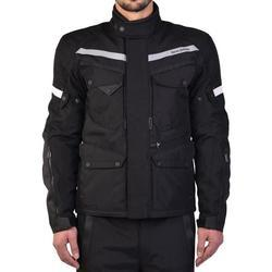 Darcha 4 Season Touring Jacket