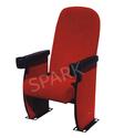 Auditorium Chair AD-02
