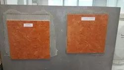 starch ether for tile adhesives