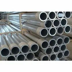 2 thickness lengths up to 100mm ALUMINIUM ROUND TUBE 25mm 2500mm