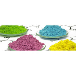 Trinity Organic Color Pigment, 50 Kg