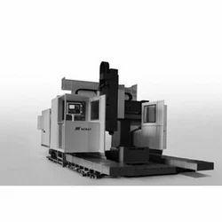 New CNC Drilling Machining Center