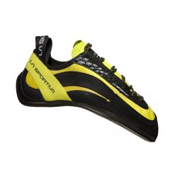 La Sportiva Miura Lace Rock Climbing Shoes