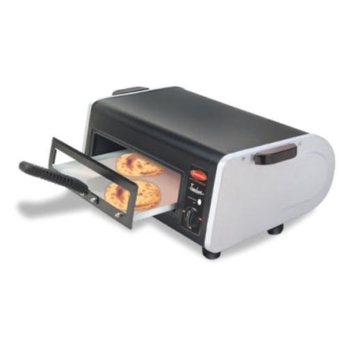 Designer Microwave Oven