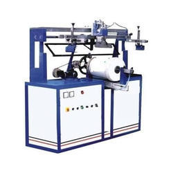 Uv Spot Coating Machine Ultraviolet Spot Coating Machine