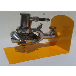 Water Current Meter-Pygmy Model