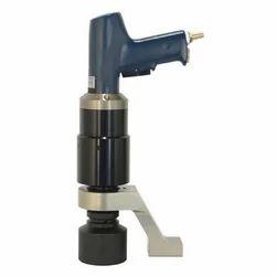 Losomat Torque Wrench