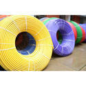 HDPE PLB Duct