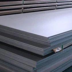 ASTM B162 & ASME SB162 Inconel 800H Sheets